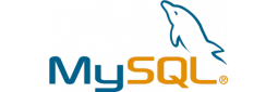 Managed MySQL Hosting