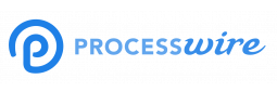 Managed Processwire Hosting