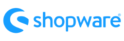 Managed Shopware Hosting