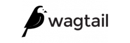Managed Wagtail Hosting