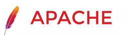 Managed Apache Hosting