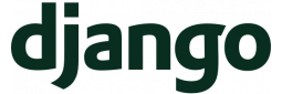 Managed Django Hosting
