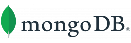 Managed MongoDB Hosting