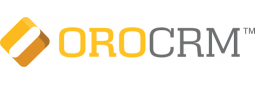 Managed OroCRM Hosting