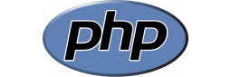 Managed Php Hosting