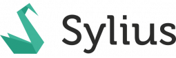 Managed Sylius Hosting