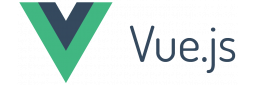 Managed Vue Hosting