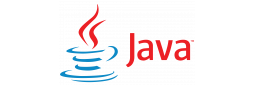 Managed JAVA Hosting