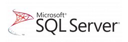 Managed Microsoft SQL Hosting