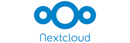 Managed Nextcloud Hosting