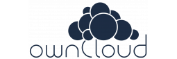 Managed ownCloud Hosting